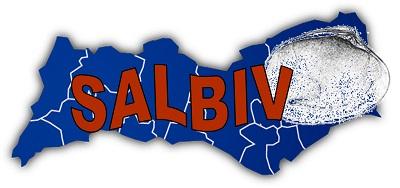 SALBIV