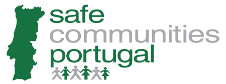 Safe Communities Portugal