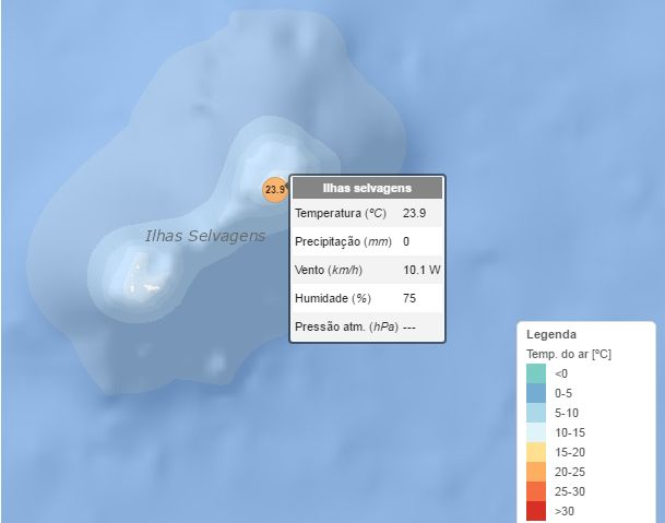 mapa-aws-iselvagens.jpg