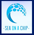 Sea_on_a_Chip