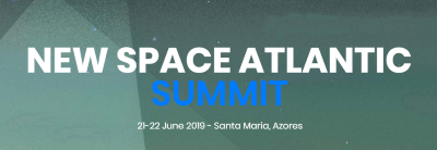 Space Atlantic Summit - 2019