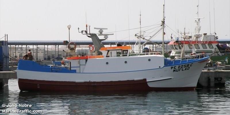 a78e9a242 Instituto Português do Mar e da Atmosfera