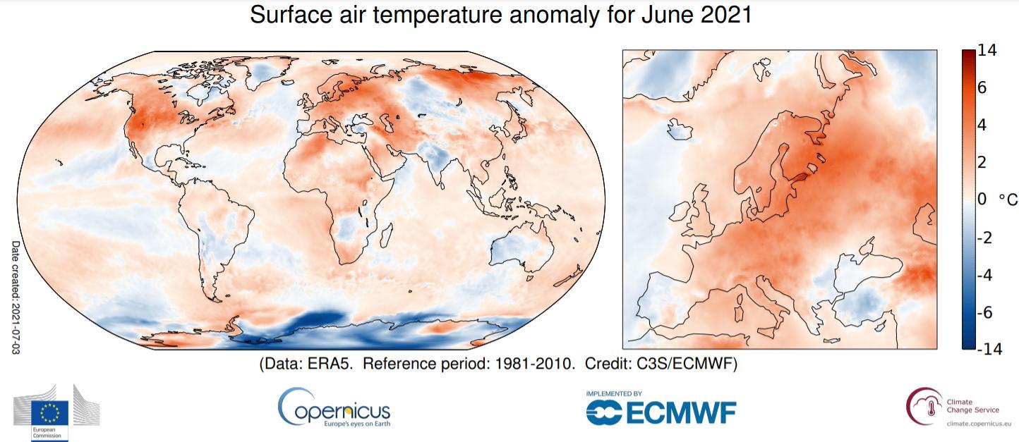 Resumo_clima_jun2021_temperatura.png