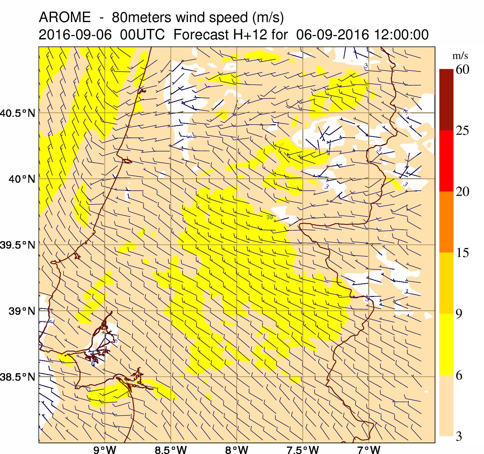 arome-80m.wind.12-00