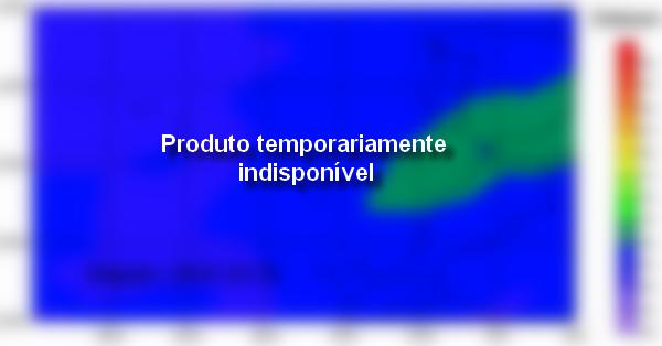 Ozono Estratosférico
